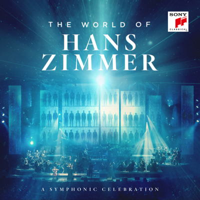The Lion King Orchestra Suite (Live) - Hans Zimmer, Vienna Radio Symphony Orchestra & Martin Gellner song