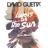 Download lagu David Guetta - Lovers on the Sun (feat. Sam Martin).mp3