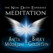 The Near Death Experience Meditation