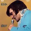 Elvis Presley - A Little Less Conversation (from Live a Little, Love a Little) artwork