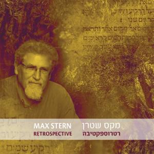 Max Stern - Retrospective