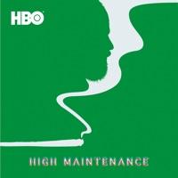 Télécharger High Maintenance, Saison 3 (VOST) Episode 9
