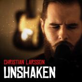 [Download] Unshaken MP3