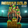 Various Artists - Reggae Gold 2012