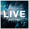 North Point Worship - Every Beat (feat. Seth Condrey) [Live] artwork