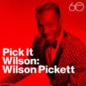 Wilson Pickett - I've Come A Long Way
