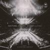 Nobody Live feat Elevation Worship Single