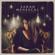 Sarah Menescal - Don't Speak (Reggae Version)