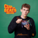 Don't Leave Me Now (Deluxe Mix) - Lost Frequencies & Mathieu Koss
