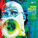 Ron Miles - Custodian of the New