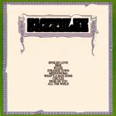 Buzzy Lee - Strange Town-Julia Holter remix
