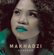 Moya Uri Yes (feat. Prince Benza) - Makhadzi