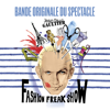 Jean Paul Gaultier : Fashion Freak Show (Bande originale du spectacle) - Multi-interprètes