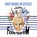 Jean Paul Gaultier : Fashion Freak Show (Bande originale du spectacle) - Multi-interprètes