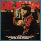Dr. John - Woman Is the Root of All Evil (feat. Rafael Nasta)