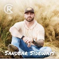 Sandbar Sideways - EP - Ralph Curtis