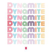 [Download] Dynamite (EDM Remix) MP3