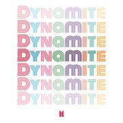 Dynamite (EDM Remix) - BTS