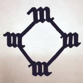 All Day Feat. Theophilus London, Allan Kingdom & Paul McCartney Kanye West - Kanye West