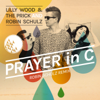 Lilly Wood and The Prick & Robin Schulz - Prayer In C (Robin Schulz Radio Edit) ilustración
