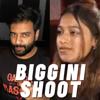 Biggini Shoot - Yashraj Mukhate mp3