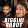 Biggini Shoot - Yashraj Mukhate