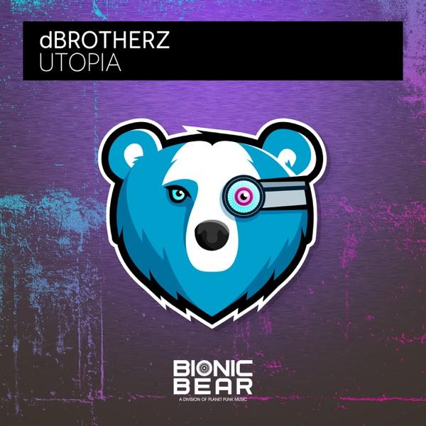 dBrotherz - Utopia