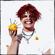 YUNGBLUD & Denzel Curry - Lemonade