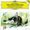 Prokofiev Pedro y el Lobo Obertura sobre temas Sinfonia Classica