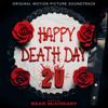 Bear McCreary - Happy Death Day 2U (Original Motion Picture Soundtrack) bild