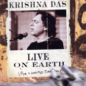 Live On Earth (For a Limited Time Only)