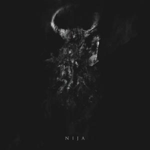 Orbit Culture - Nija (Deluxe Edition)