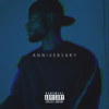 Bryson Tiller - Always Forever artwork