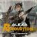 Revolution - AleXa