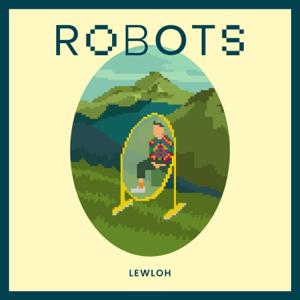 LEW - Robots