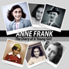 Anne Frank - Anne Frank: The Diary of a Young Girl artwork