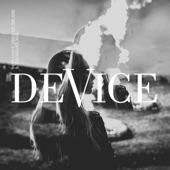 Rene LaVice - Through the Fire