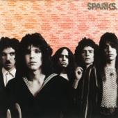 Sparks - Fa La Fa Lee