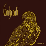 Witchcraft - Deconstruction