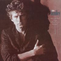 Album The Boys of Summer - Don Henley