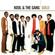 Kool & The Gang - Kool & The Gang