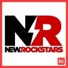 New Rockstars