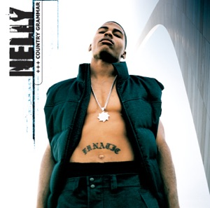 Nelly featuring City Spud - Ride Wit Me feat. City Spud