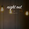 Night Out - LiQWYD mp3