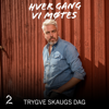 Hver gang vi møtes & Maria Mena - Det går over artwork