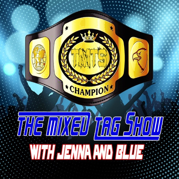 The Mixed Tag Show