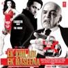 Ek Khiladi Ek Haseena (Original Motion Picture Soundtrack)
