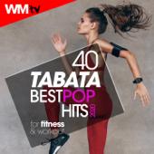 Stuck With U (feat. Angelica) [Tabata Remix 132 Bpm] - Heartclub