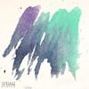 Subtact & Jay Rodger - Burden