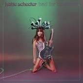 Katie Schecter - Bad for Business